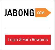 Jabong coupons 2018 june